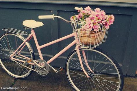 Best 25+ Ladies Bike With Basket Ideas On Pinterest