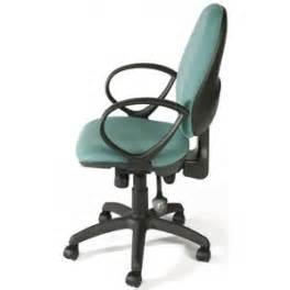 chaise bureau professionnel chaise de bureau professionnel