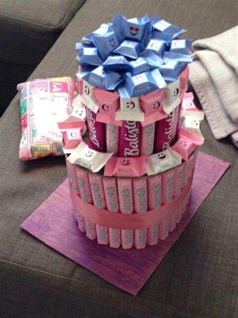 geschenk 30 geburtstag beste freundin die besten 25 geschenke zum 30 geburtstag ideen auf 30 geburtstagsgeschenke 30