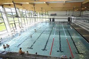Piscine St Germain Du Puy : piscine des remparts en alsace 67600 selestat piscine ~ Dailycaller-alerts.com Idées de Décoration
