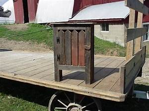 1000 images about barn wood crafts on pinterest barn With barnwood store