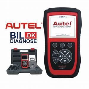 Autel Mot Pro Eu908 : autel mot pro car diagnostic tool obd2 scanner ~ Kayakingforconservation.com Haus und Dekorationen