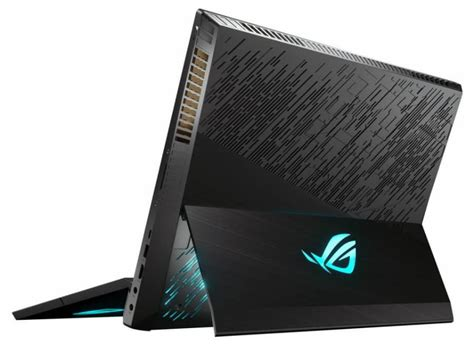 gaming laptop 2019 best ces 2019 gaming laptops new and improved gadgets for gamers