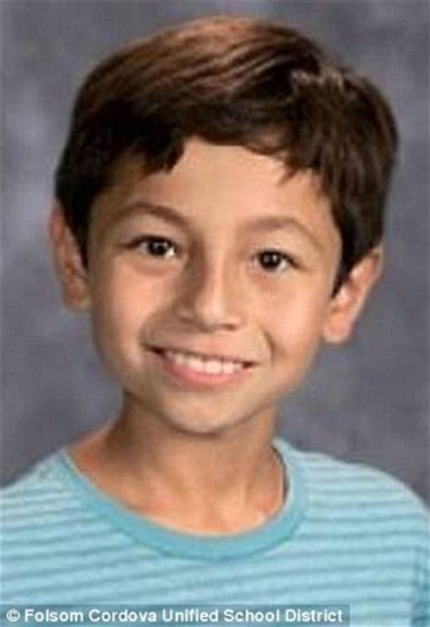 Ronin Shimizu, 12, kills himself after 'he was bullied for