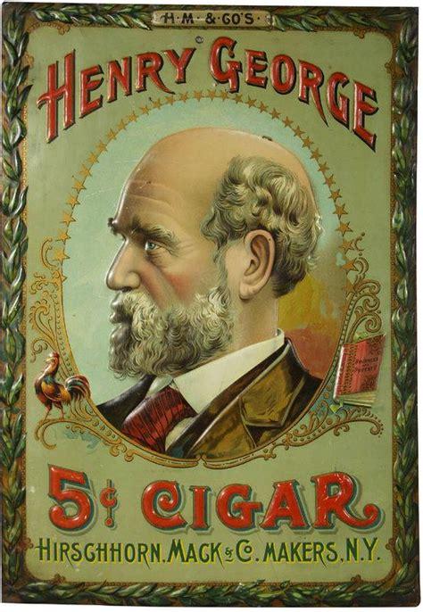 antique advertising expert tobacciana collectibles