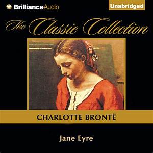 Hear Jane Eyre Audiobook by Charlotte Brontë read by Susan Ericksen for just $5 95