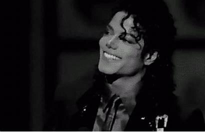 Jackson Michael Gifs King Pop Mj Plantillas