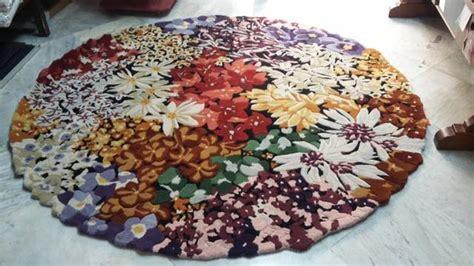 tappeti moderni palermo realizzazione tappeti a mano palermo casa tappeto