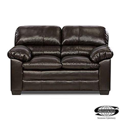Simmons Harbortown Sofa Big Lots by Simmons 174 Harbortown Loveseat Big Lots