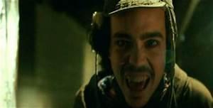 Blade:Trintiy Movie Props - Generic Vampire Teeth