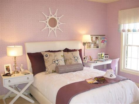 girls pink bedrooms cool  girl bedroom ideas cool
