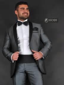 herrenmode designer 246 6 teiliger designer herren hochzeitsanzug anzug hochzeit gr 56 ebay