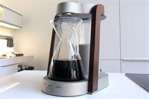 different ideas diy kitchen island pour coffee maker in various types for the best