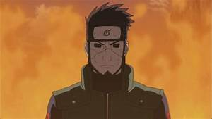 Ino-Shika-Cho Defeats Kinkaku – Asuma Appears – Naruto ...