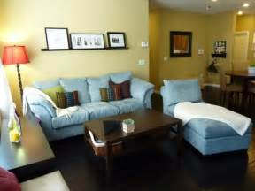 Apartment Living Room Ideas On A Budget 33 Living Room Ideas On A Budget House Ideas