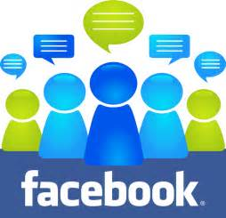 How to Find and Join a Facebook Group | AdvertiseMint