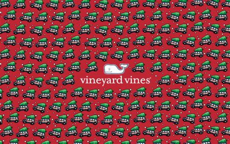 Vineyard Vines Background Wallpaper Vineyard Vines Ohsoprinted