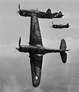 warplanes on Tumblr