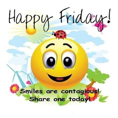 happy friday images google search days   week