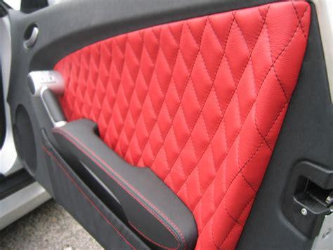 moore car seating