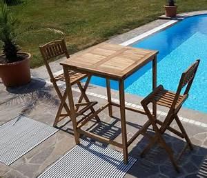 Bartisch Set Günstig : bartisch stehtisch g nstig online kaufen bei yatego ~ Markanthonyermac.com Haus und Dekorationen