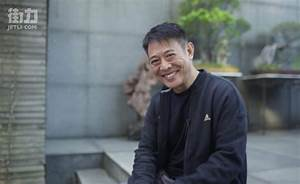 Jet Li's New Website Brings Martial Arts Videos To ...