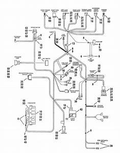 2001 Road King Wiring Diagram