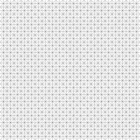 black white netted overlay transparent white grid www imgkid the image kid