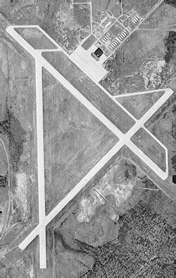 anniston air force base wikipedia
