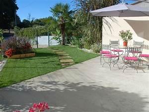 Auto City Cadaujac : new house 10 minutes from bordeaux homeaway ~ Gottalentnigeria.com Avis de Voitures