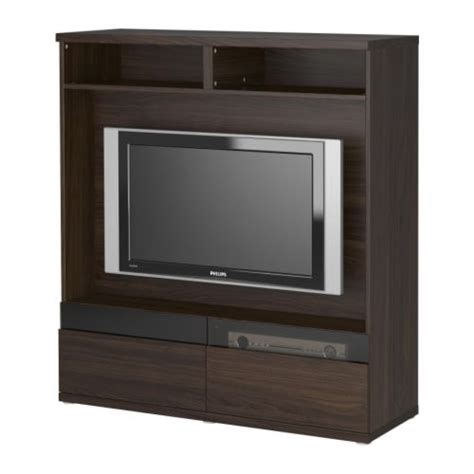 ikea black tv cabinet 159 ikea besta boas tv stand ps guest room pinterest