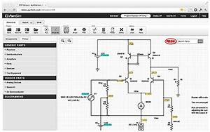 programdouble blog With designer free open source schematics flowchart design software