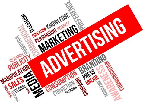 Expense Marketing Ideas by