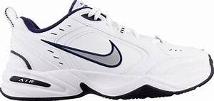 Best Dad Shoes 2018 For Sale   Nice Kicks