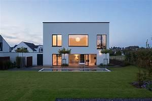 Architekt Für Umbau : architekten f r einfamilienhaus archfinder architektensuche f r sterreich ~ Sanjose-hotels-ca.com Haus und Dekorationen