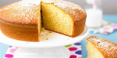 recettes de cuisine simple gâteau au yaourt sans oeuf facile et pas cher recette