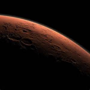 Mars to get planetary ring set to rival Saturn, with moon ...