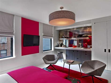 william hotel harmony  architecture interior