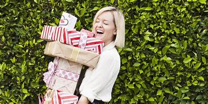 Yourself Gifts Gift Give Mariage Diri Kamu
