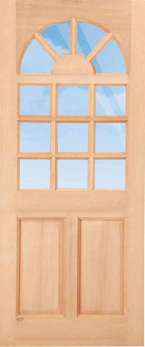 kentucky door exterior doors semi exterior doors