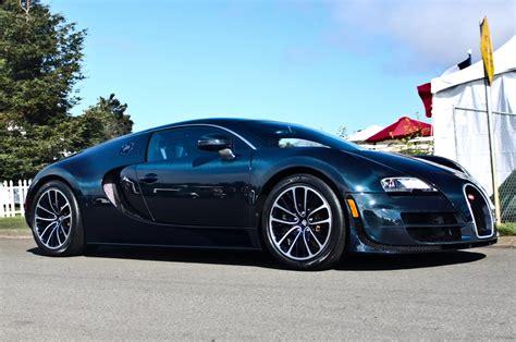 Bugatti Veyron Sport Motor by Moto Bugatti Veyron Sport