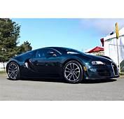 Super Jump Cars Bugatti Veyron Sport