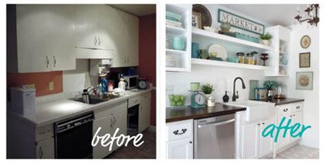 diy ideas for kitchen 15 best kitchen remodel ideas sn desigz