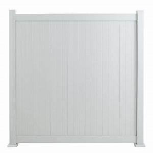 Panneau En Pvc : panneau en pvc cameia 180 x 180 cm castorama ~ Edinachiropracticcenter.com Idées de Décoration