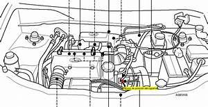 solucionado donde queda el sensor del ciguenal del With atos hyundai engine