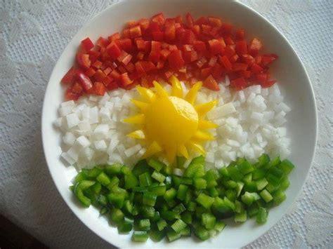 cuisine kurde kurdistan images kurdistan hd wallpaper and background