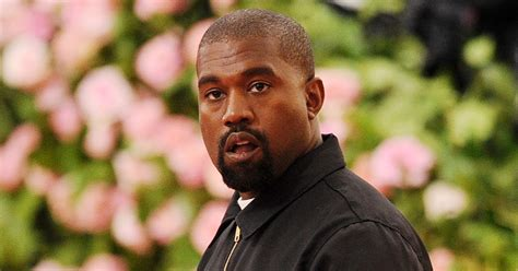 Kanye West Gets Evaluated by Doctor as His Friends Fly to ...