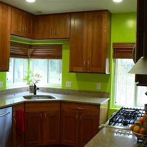 attractive colour combinations for kitchen walls and wall With kitchen cabinet trends 2018 combined with laptop sticker ideas