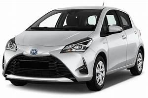 Toyota Yaris Hybride France : toyota yaris hybride mc2 neuve achat toyota yaris hybride mc2 par mandataire ~ Gottalentnigeria.com Avis de Voitures