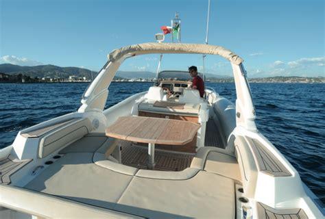 l argus du bateau n 176 77 abonnement a l essai marlin 34 fb argus du bateau